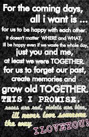 love quotes for her in monthsary jmxyjeyp anniversary quotes