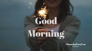 25 best good morning shayari in hindi