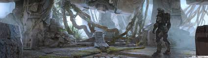 master chief collection hd wallpaper