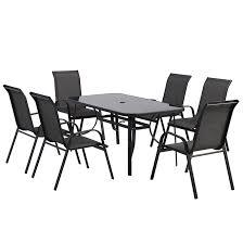 patio dining set florence