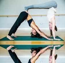 Pranavah Yoga