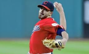 East Windsor pitcher Aaron Civale set for second season with Cleveland  Indians | Baseball | journalinquirer.com