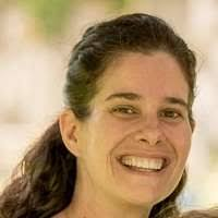 Hilary Beck - Director of Biochemistry and Molecular Genetics in South San  Francisco, California, United States of America | eMedEvents