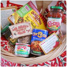 31 unique raffle basket ideas for the