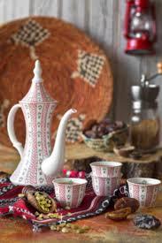 طريقة إعداد القهوة العربية صور ومواضيع