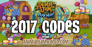 play wild jam codes updated