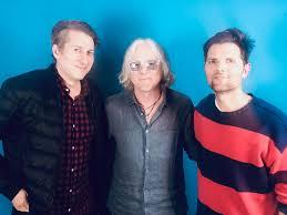 Mike Mills Talkin' R.E.M., episode #56 of U Talkin' Talking Heads ...