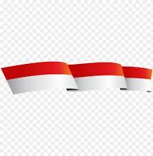 merahputih freetoedit bendera