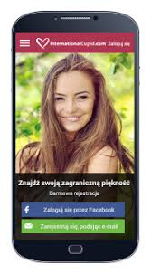 silkyone700 Ladies, Callgirls und Escort