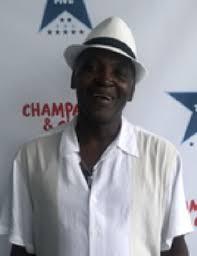 Keith Maurice Barnes Obituary - Mattapan, Massachusetts , Davis Funeral  Home   Tribute Arcive