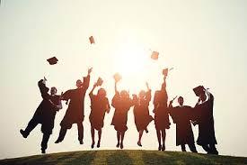 Scholarship   oxfordalumnae