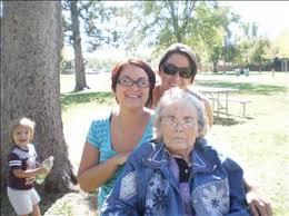 Colleen Patterson Obituary - Canon City, Colorado | Legacy.com