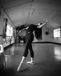Yvonne West Pilates - Home | Facebook
