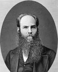 Lot Smith (1830-1892)   Familypedia   Fandom