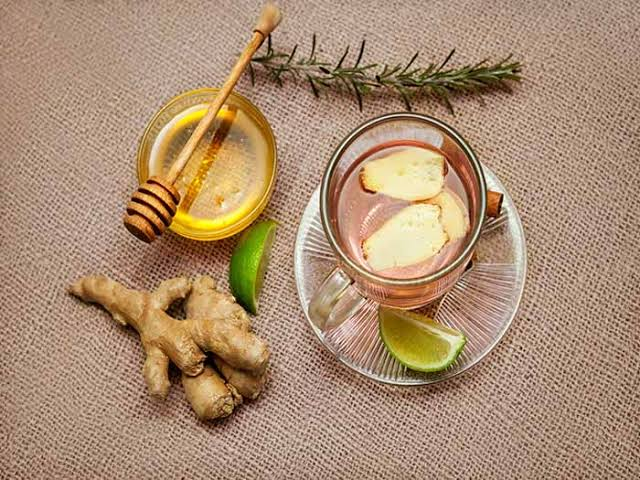"Image result for ginger and honey"",nari"