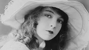 Lillian Gish | About Lillian Gish | American Masters | PBS