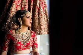 lakme makeup bridal kit list of best