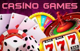 Play Casino Games Online for Real Money ᐈ PlayAmo™