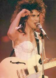 Wendy Melvoin   Prince and the revolution, Celebrities, Prince rogers nelson