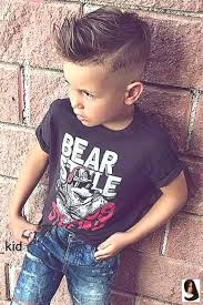 Pin by Abigail Becker on Hair | Stylish boy haircuts, Boys haircuts 2018,  Boy hairstyles