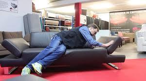 w schillig taboo sofa pl leder 001