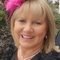 Hilary Phillips - Foster Carer - Northern Health and Social Care ...
