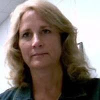 Jeannie Smith - Advisor/Administrative Associate/Proctor - Tennessee  Technological University | LinkedIn