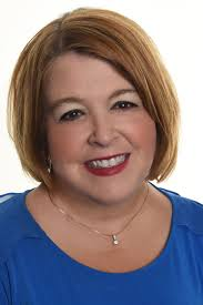 Debbie Smith, Real Estate Agent - Southlake, TX - Coldwell Banker  Residential Brokerage