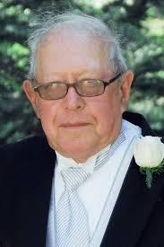 Obituary of Bruce Randall Johnson | M. P. Murphy & Associates Funer...