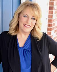 Beth Smith, St Louis, MO Real Estate Associate - RE/MAX Results