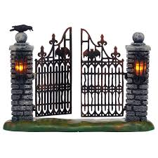 Department 56 Halloween Accessories For Buy Online In China At Desertcart