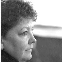 Janet Scott Obituary - Paradise, California | Legacy.com