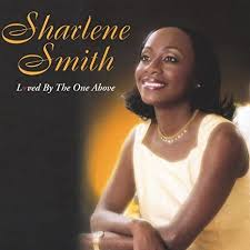 Loved By the One Above by Smith, Sharlene (2004-02-10) - Amazon.com Music