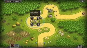 Kingdom Rush PC GamePlay HD 1080p - YouTube