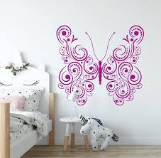 Room Stickers Design Wallpaper Girl For Bikes Decorations Wall Art Quotes Trucks Baby Big Amazon Vamosrayos