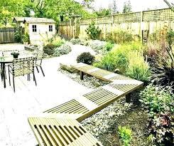 outdoor patio fire pit ideas designs