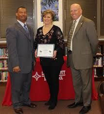 Smith recognized by NFHS, GHSA | The Lincoln Journal