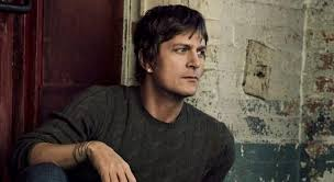 Ten hits for the ages by Rob Thomas & Matchbox Twenty