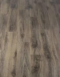 florence dark grey oak luxury vinyl