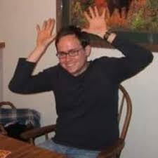 Jon McAlister - Team Member @ Quip - Crunchbase Person Profile