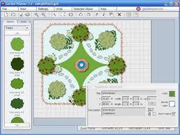 virtual room programs and tools