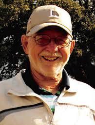 "Obituary for James ""Jim"" Johnson   Mundwiler and Larson Funeral Homes"