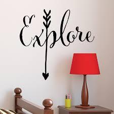 Explore Wall Quotes Decal Wallquotes Com