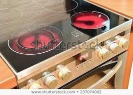 stove top coil amazingventroofjack ml