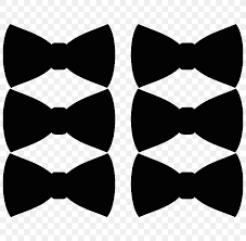Bow Tie Sticker Wall Decal Clip Art Png 1933938 Png Images Pngio