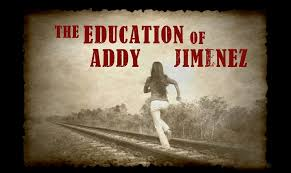 The Education of Addy Jimenez - Home | Facebook