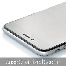 Iphone 6 5 5 Inch Skins Screen And Body Protection Best Skins Ever