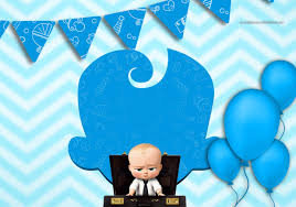 Invitation Baby Birthday Party Invitations Baby Birthday Themes