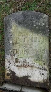 BUTLER, IDA - Columbia County, Arkansas   IDA BUTLER - Arkansas Gravestone  Photos