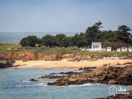 location l Île d yeu pour vos vacances